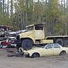 CarCrush907033600x450