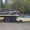 CarCrush907034600x450