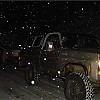 After Moab Oct 05 by Tominator II