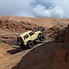 Moab EJS 2005 by shains91
