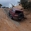 Moab EJS 2005