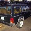 jeep for sale by Jason's CJ5