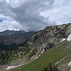 Eagle-Leadville (west of Holy Cross wilderness)