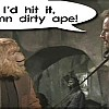 dirty_ape_hit_it by jtw2