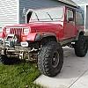 jeep3Medium