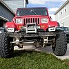 jeep4Medium by jtw2