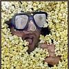 popcorn5pr
