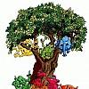 tree-70 by jtw2