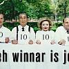 winnar by jtw2