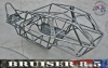 Bruiser 8.5 Chassis