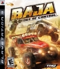"Baja ""edge Of Control"""