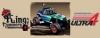Falken Tire Ulra 4 Buggy by Rookie