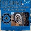 Beadlock Wheel - Spyderlock - Free Shipping