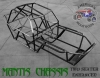 Mantis 2 Seater Chassis by Rookie
