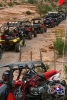 Utv Rally Moab 2010 by Rookie