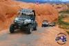 Utv Rally Moab 2010