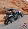 Utv Rally Moab 2010 by Rookie