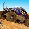 Suicide Sally Moab EJS 2008 by Rookie