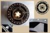 Beadlock Wheels Spyderlock