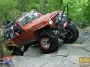 Ultimate Jeep Unlimited American Rock Rods