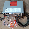 Thermal Dynamics PAK Master 25 Plasma Cutter