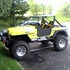 Brians Jeep 1 by Ooompa Loompa