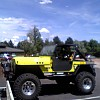 Brians Jeep 2 by Ooompa Loompa
