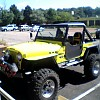 Brians Jeep 3