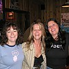 Hooters M&G -- 8/2005 by Large Marge