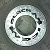 Beadlocks