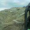 Black Ice Private Rock Course