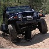 Pics of The TJ by Instigator