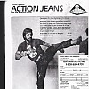 action_jeans by lilgreenjeepyj