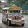 jeepney-l by lilgreenjeepyj