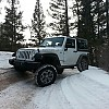new jk by MJC