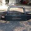 ARB Bull Bumper by K2GoBlue