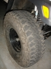 Tires 063 by scooter98tj