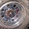 Wheels by frazierclint