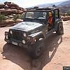 Jeepcrack