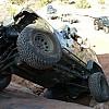 Moab oops