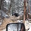 Carnage Boulder 3-30-07