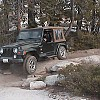Jeep On The Rubicon 2 by freestyle_6981