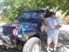 putting the Jeep back together by Quinn'sTJ