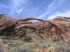Landscape Arch by Quinn'sTJ