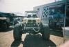 Bmw Rock Crawler by THETODD