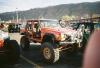 4-25-2006 Rusty's Cherokee
