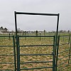 horse corral panels 1