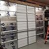 door insulation 03