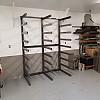 storage rack 3 by Aaron