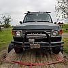 82 fj60 with 89 350 photo 1 by Aaron